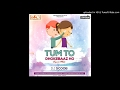 Tum To Dhokebaaz Ho (Tapori Mix) DJ Scoob