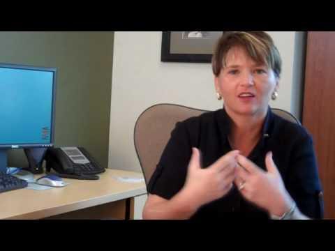 Step #5 - Retirement Preparedness Checklist: Create Enough Cash Flow to Cover Retirement Expenses