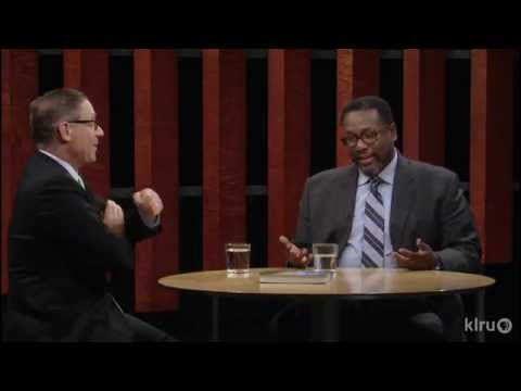 Wendell Pierce on becoming Bunk