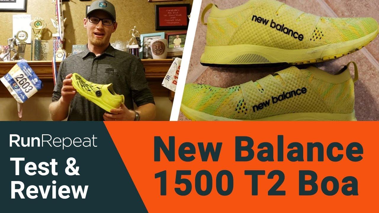 new balance 1500t2 boa
