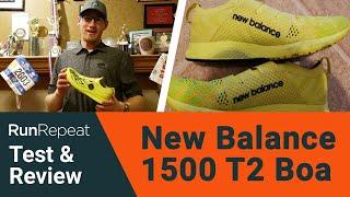 new balance 1500 t2