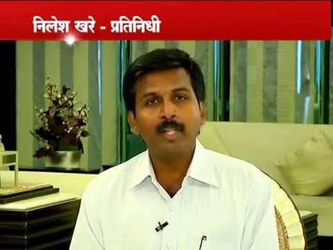 Mr Venugopal Dhoot interview on FDI