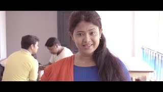Bengali Short Film Joining Offer For Artist & Film Maker   Rohan Samanta   Jayeeta   Jeet