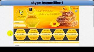 Beekeepinginvest важное обновление до 15 мая в медовом бизнесе
