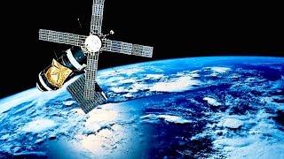 Meet Skylab, America