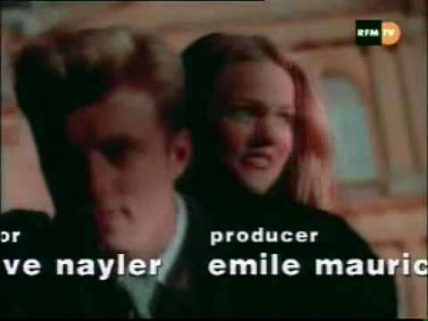 Belinda Carlisle - Big Scary Animal