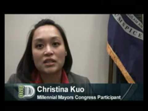 One D Case Study: Michigan Suburbs Alliance