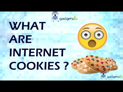 What Are Internet Co Es Types Of Browser Co Es And How Do They Work Explained In Hindi