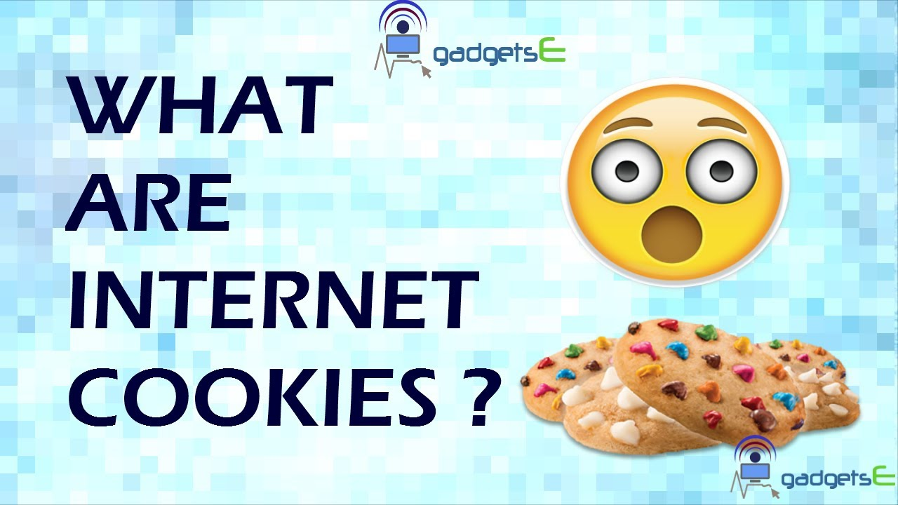 how to make browser cookies