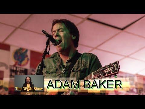 The DEAN Show with Adam Baker