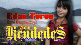 "EDAN TURUN - RENI DARAWANGI with ""NEW KENDEDES"" Rama Pro Live Pantai Soge Pacitan"