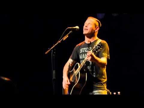 Corey Taylor  Take it Easy Eagles   Little Red Corvette Prince