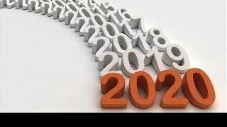 【中国井点】2020年,哪些生活方式变最大? - YouTube