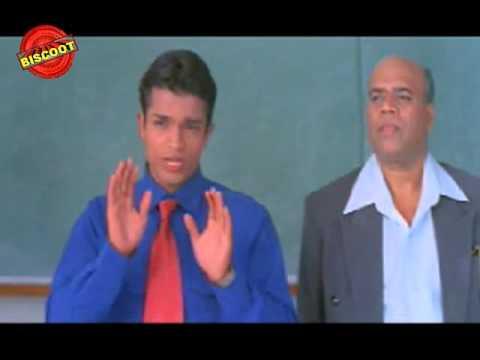 Vikram – ವಿಕ್ರಮ್ 2003 | FEAT.Vijay Raghavendra, Sindhu Menon | Full Length Kannada Movie