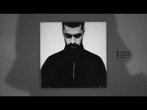 Miyagi - Intro (Official Audio)