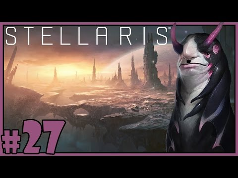 away-from-home---stellaris---space-hitler-dictatorship---part-27-[let's-play-stellaris-gameplay]