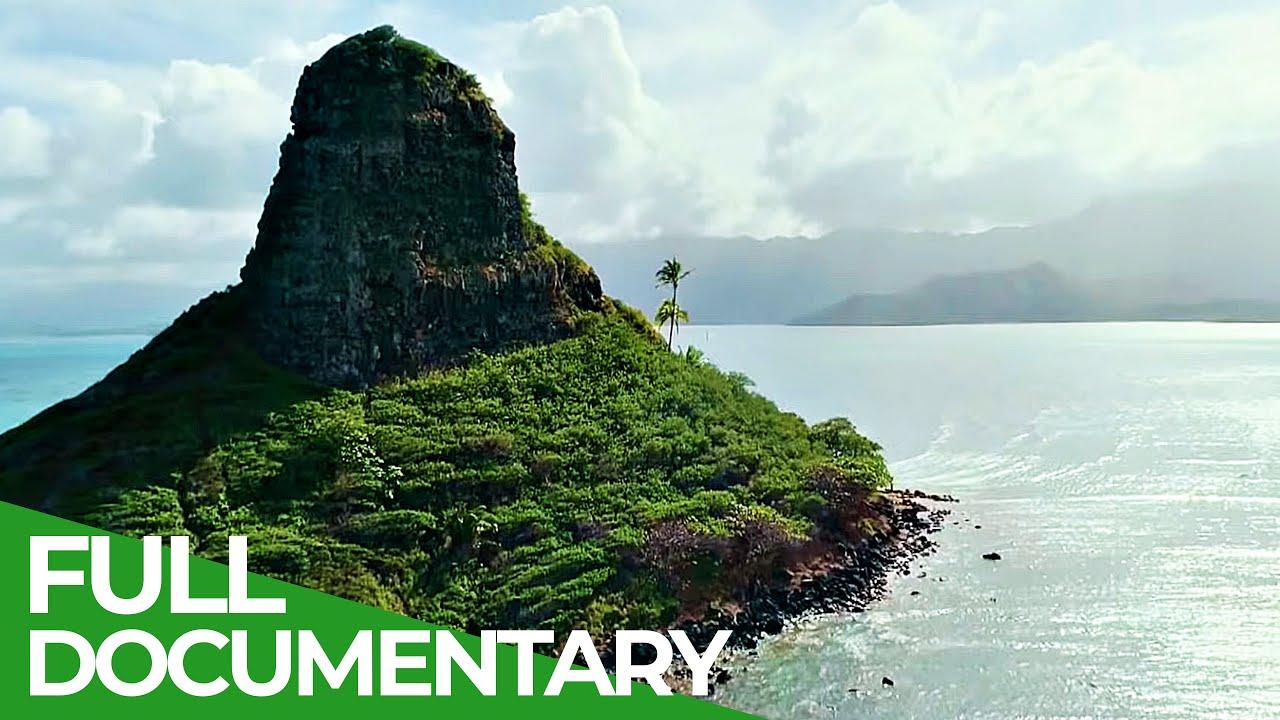 Oahu - The Heart and Soul of Hawaii | Free Documentary Nature