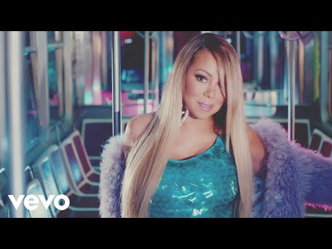 Baixar Mariah Carey - A No No (Remix) ft. Shawni