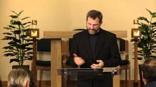 Walking Toward Eternity: Lectio Divina