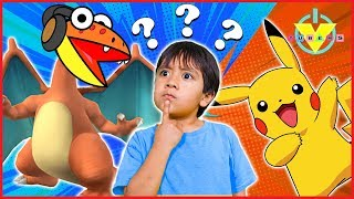 Roblox Préférez-vous!? VTubers RYAN ToysReview Vs. Gus Let's Play VTubers RYAN ToysReview Vs. Gus Let's Play VTubers RYAN ToysReview Vs.