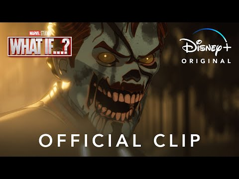 """""""Zombies"""" Official Clip 