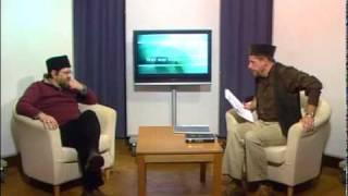 Was will der Islam? - Mohammad (2/6)