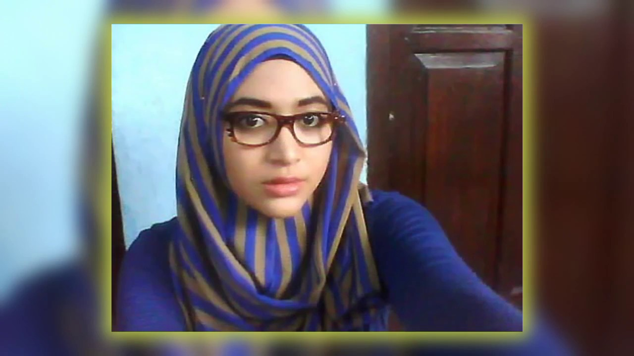 Tutorial Hijab For Daily From Natasha Farani 13 YouTube