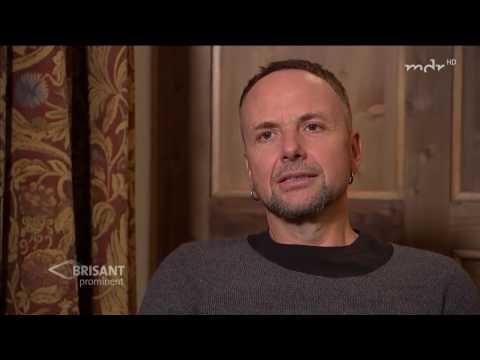 Rammstein Paris - Interview mit Paul & Richard (Neues Album)