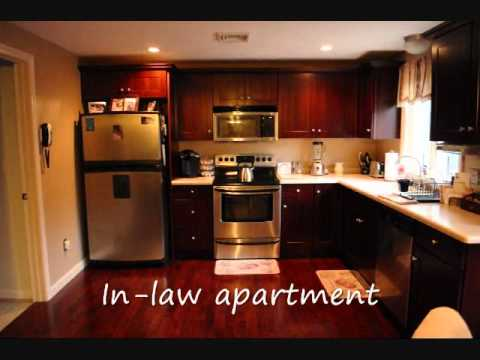 For Sale Ranch W In Law Apartment For Sale 1551 State Rd Plymouth Ma Youtube