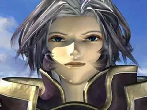 Download Final Fantasy IX: Movies (part 3) Snapshots