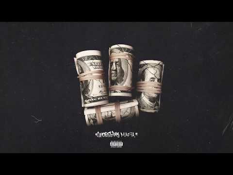 Shoreline Mafia – Breakdown feat. Mac P Dawg [Official Audio]