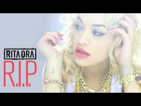 R.I.P (I'm Ready For Ya) - Rita Ora and Drake (Radio Version)