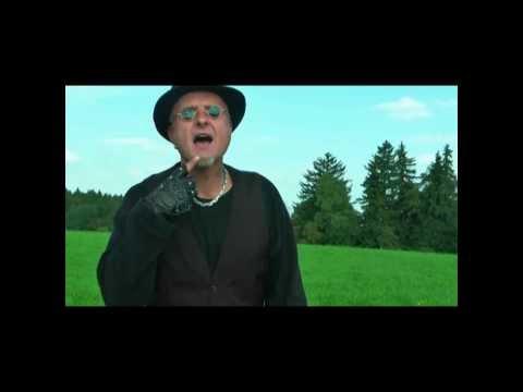 SCHOLLY - Ich Bin (Offizielles Musikvideo)