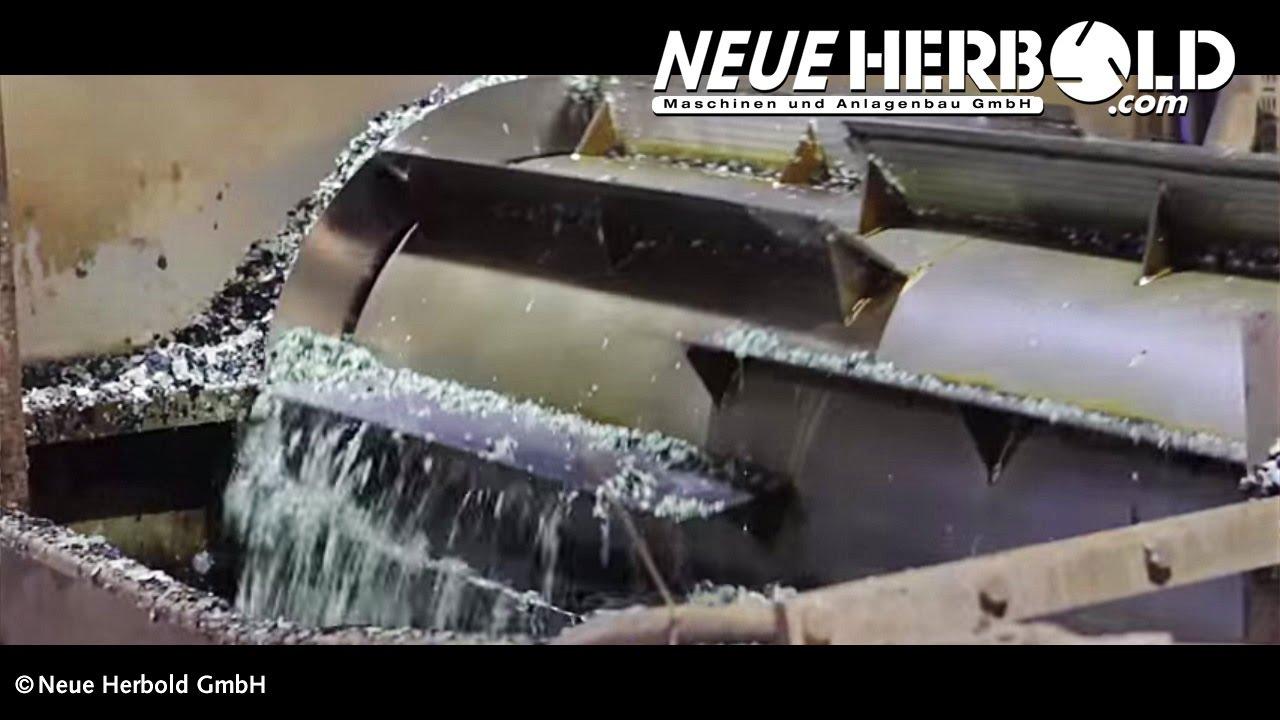 Wpc Hersteller Deutschland neue herbold recycling of agricultural