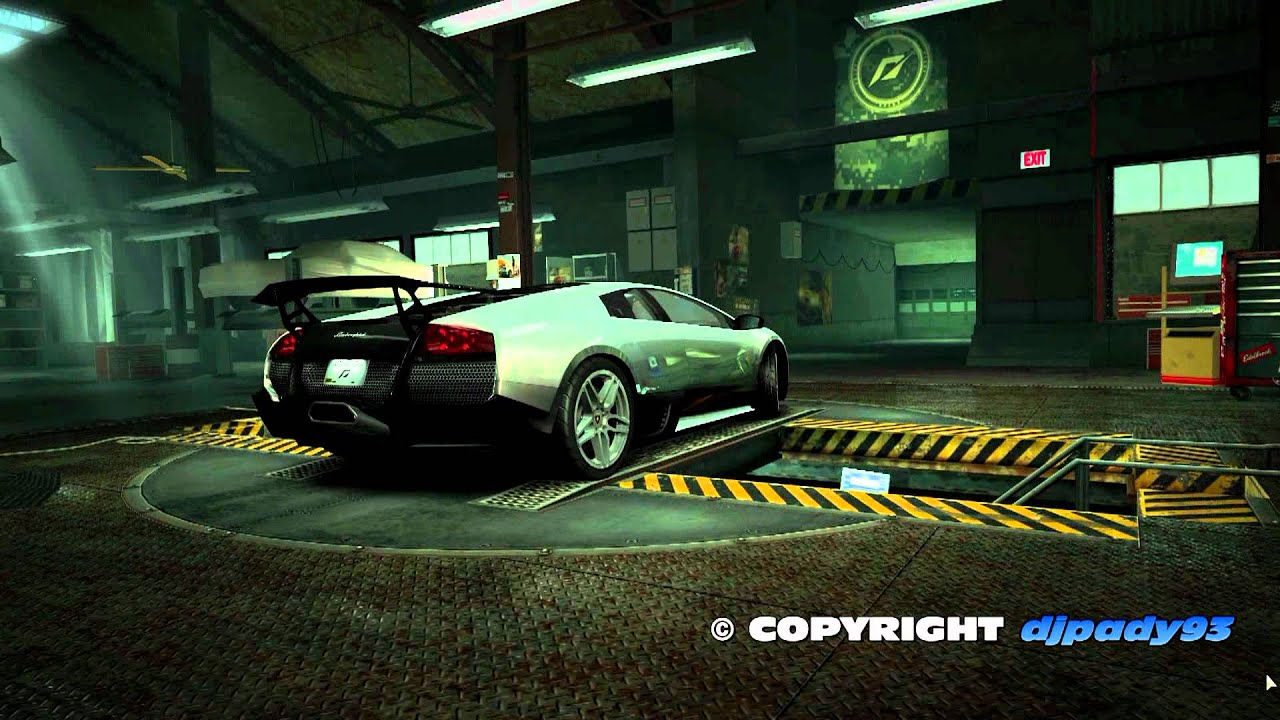 Car slots nfs world - Purple poker chips