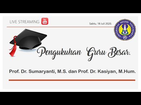 Ungkapan (Bahasa Indonesia - SBMPTN, SMA, UN).