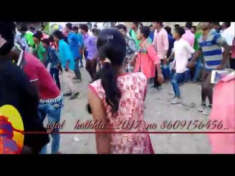 Sigrate Kar Nokh Niyar Dil Jalela Clap Remix Dj Shahara Dj Arvind nagpuri newvideo hd2017