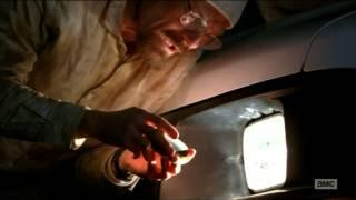 Tema Breaking Bad S05e10 Quimey Neuquen Por Jose Larralde