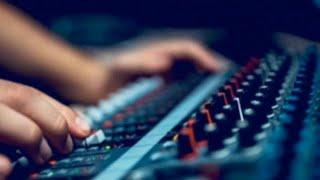 Extra Music Tallava 2020 / Gesi Vishit Korg pa4x (Offical Video)