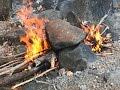 HOT ROCK COOKING RECIPE AMAZiNG