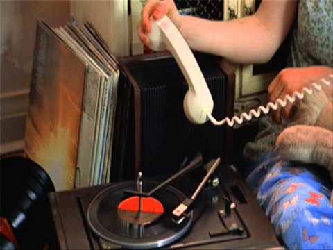Cheb Hasni - Zerga Fe Telephone
