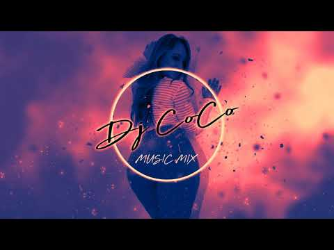 Super Mix Martie 2018 - Dj Coco x Dani Grigu