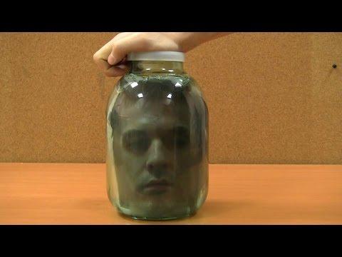 Видео прикол Как делать деньги Городок