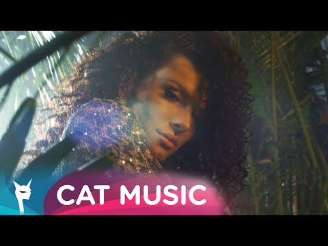 Смотреть клип Andreea D Ft. Boyflow - Zuli Zuli