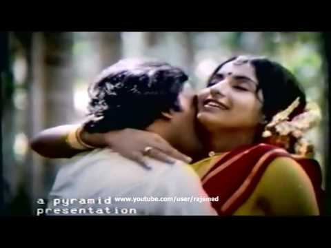 Tamil Song   Jothi   Siricha Kollimalai Kuyilu