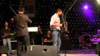 Ramy Ayach - El Nas El Ray2a At Fes Concert