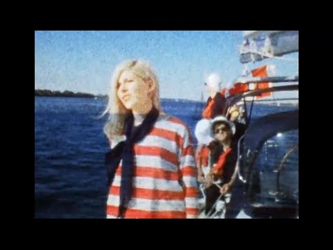 Alvvays - Archie, Marry Me (Official Video)