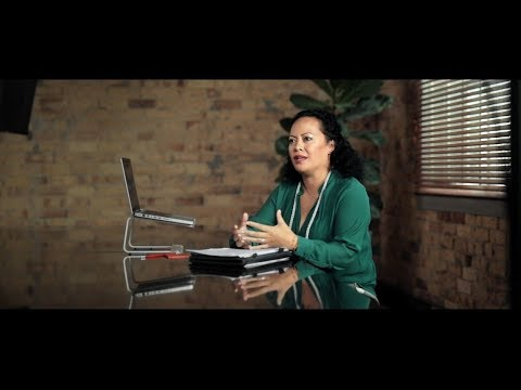 Public Trust | Tania's advice - start talking about the tough questions