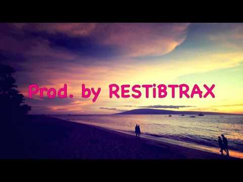Urban Rock Pop Instrumental Beat by RESTiBTRAX