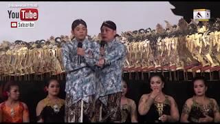 Terbaru Gres Percil & Yudho Terbaru 2017 Live Selopuro Blitar